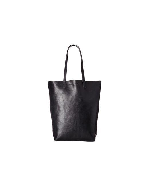 Liebeskind | Black Fashion Tote | Lyst