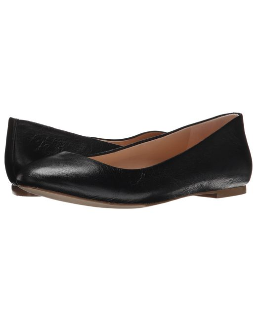 Dr. Scholls | Black Vixen - Original Collection | Lyst