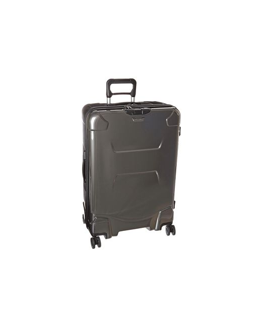 Briggs & Riley | Gray Torqtm Large Spinner | Lyst