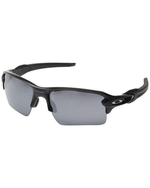 Oakley | Black Flak 2.0 Xl for Men | Lyst