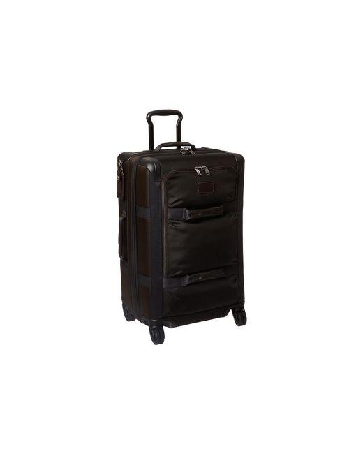 Tumi | Brown Alpha Bravo - Henderson Short Trip Expandable Packing Case | Lyst