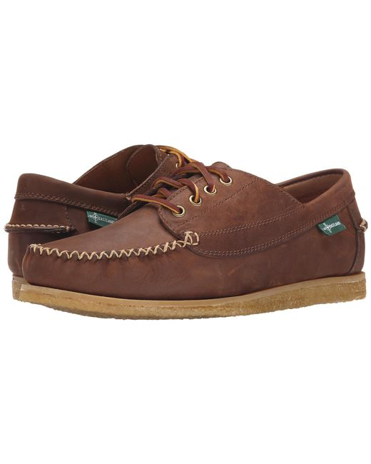 Eastland 1955 Edition | Brown Fletcher 1955 for Men | Lyst