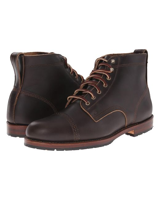 Eastland 1955 Edition | Brown Monroe Usa for Men | Lyst