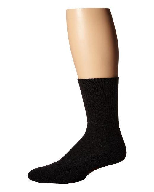 Falke   Gray Walkie Light Socks for Men   Lyst