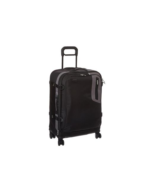 Briggs & Riley | Black Brx - Explore Medium Expandable Spinner | Lyst