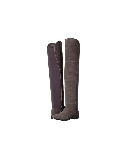 Chinese Laundry Radiance Boot JBxPqdc2ml