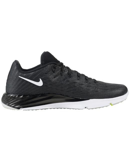 Nike Vapor Speed Turf In Black For Men Lyst