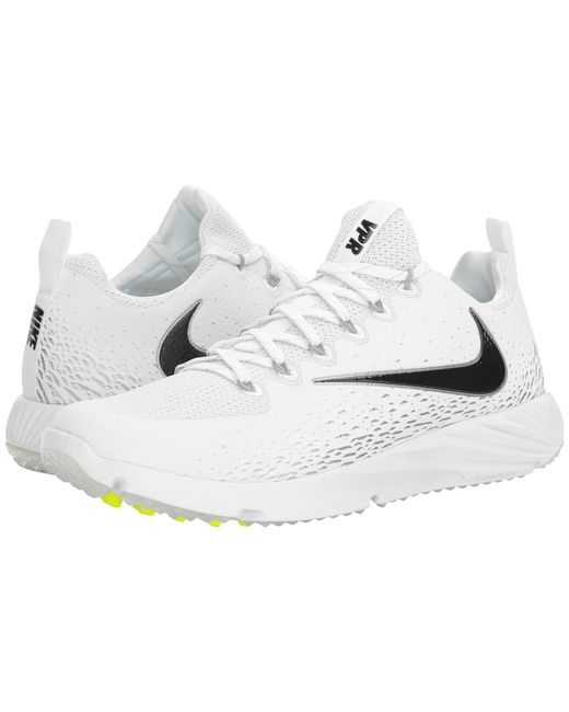 Nike | Multicolor Vapor Speed Turf | Lyst