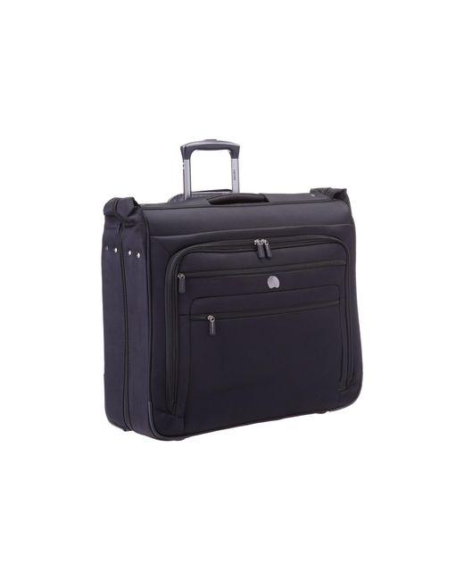 Delsey | Black Helium Sky 2.0 Trolley Garment Bag | Lyst