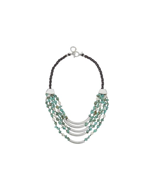 Alexis Bittar Encrusted Orbiting Hoop Earring further Robert Lee Morris Turquoise Multi Row Necklace also Henri Bendel Pig Stud Earrings Crystalsilver in addition Worship gifts furthermore shahidaparides. on aqua pants for women