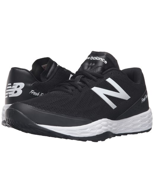 New Balance | Black Mx80v3 for Men | Lyst