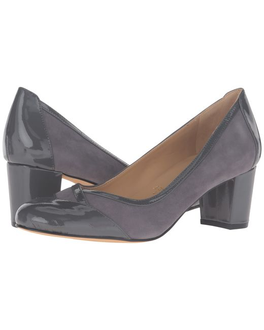 Trotters | Gray Phoebe | Lyst
