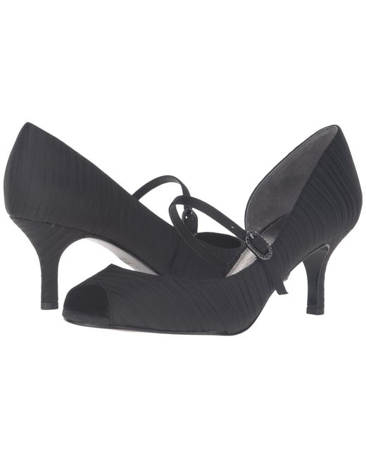 Adrianna Papell   Black Janet   Lyst