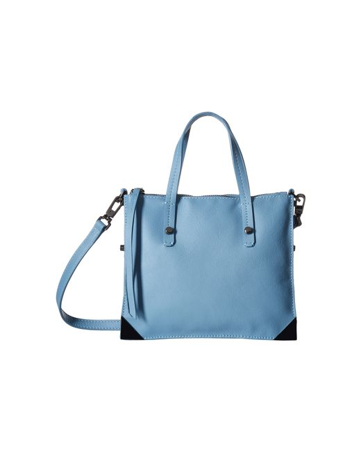 Botkier | Multicolor Jane Mini Tote | Lyst