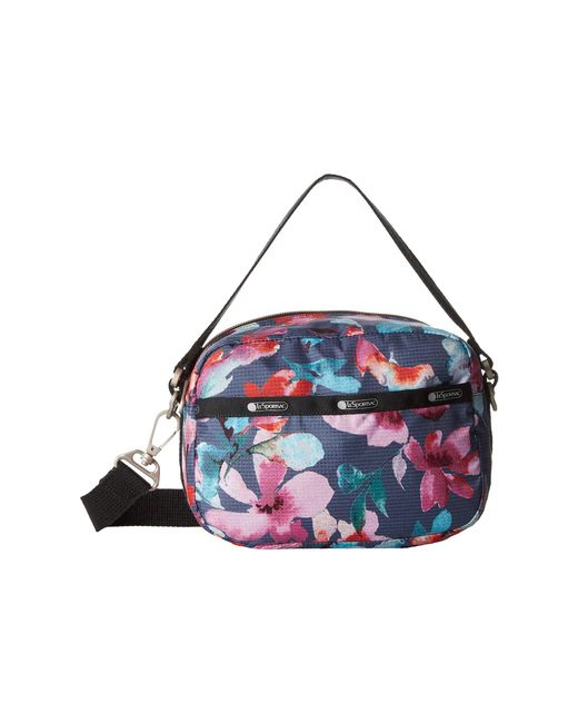 LeSportsac | Multicolor Cafe Convertible | Lyst