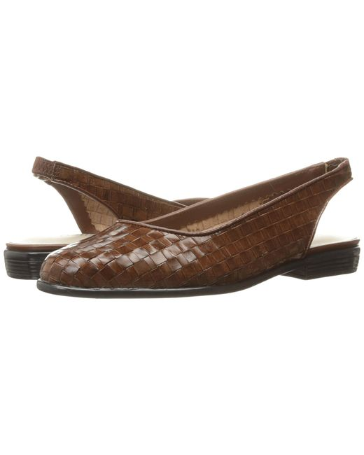 Trotters | Brown Lucy | Lyst