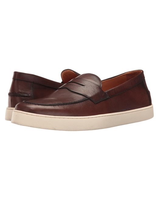 Vince Camuto | Brown Grante for Men | Lyst