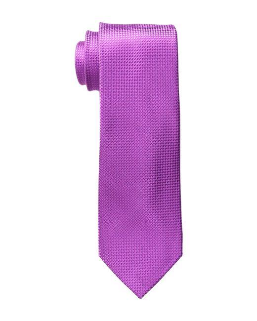 MICHAEL Michael Kors   Purple Rene Semi Solid for Men   Lyst