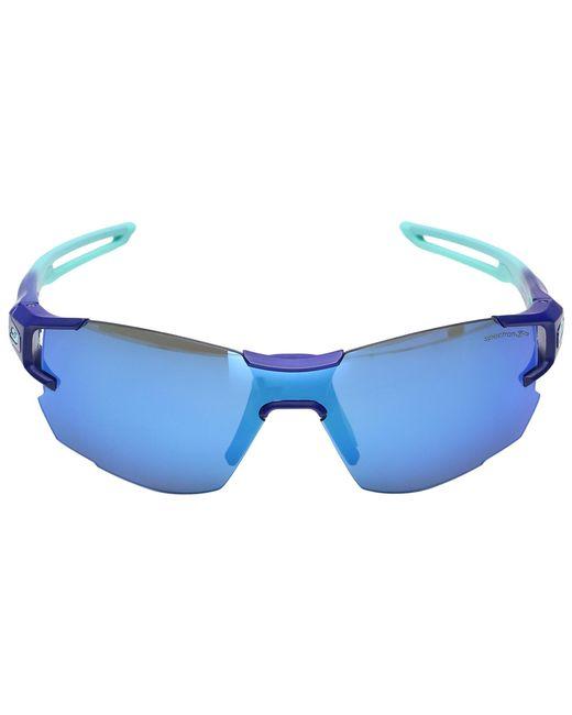 faa088b9c2 Julbo Aerolite Sunglasses