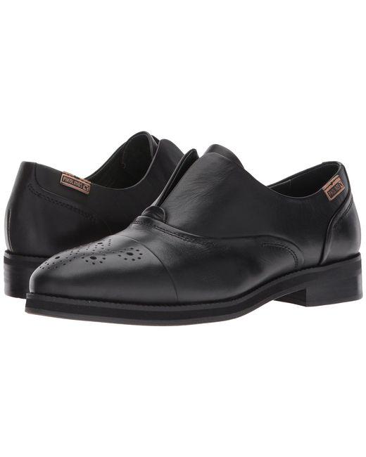 Pikolinos | Black Royal W5m-3601 for Men | Lyst