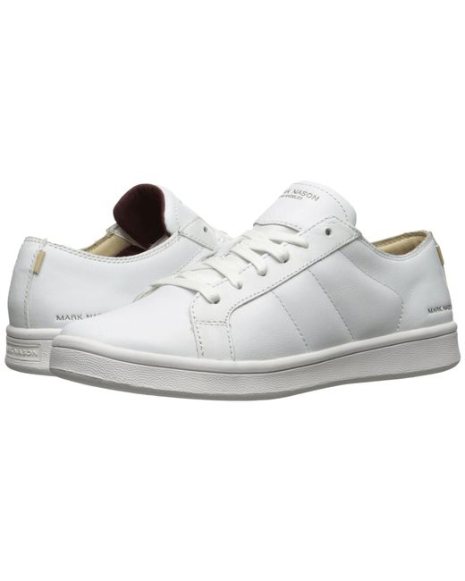 Mark Nason | White Diller | Lyst