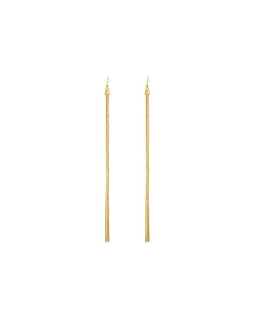 Vanessa Mooney | Multicolor The Into The Groove Earrings | Lyst