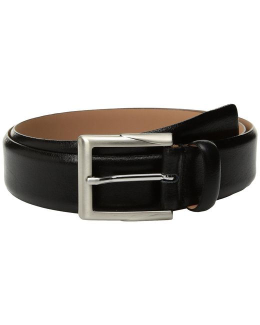 Trafalgar | Black Rafferty for Men | Lyst