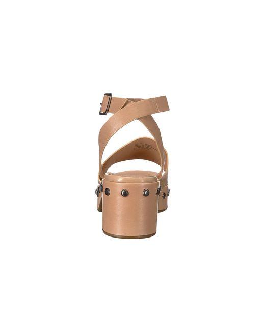 91fc0a33918 ... Seychelles - Multicolor Spare Moments (vacchetta) Women s 1-2 Inch Heel  Shoes ...