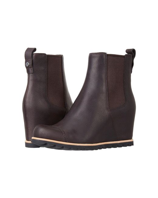 Ugg - Multicolor Pax (stout) Women's Boots - Lyst