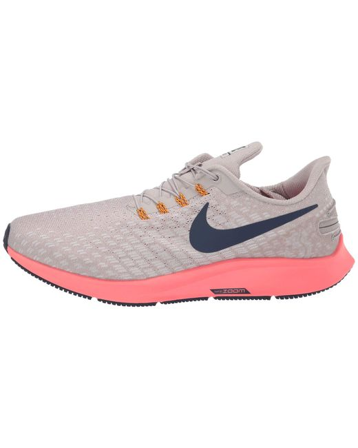 c0f44b139693 ... Nike - Multicolor Air Zoom Pegasus 35 Running Shoe for Men - Lyst ...