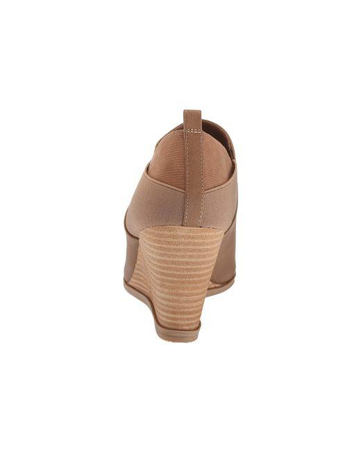 d14b28966dc ... Dr. Scholls - Multicolor Parler (beige Smooth) Women s Shoes ...
