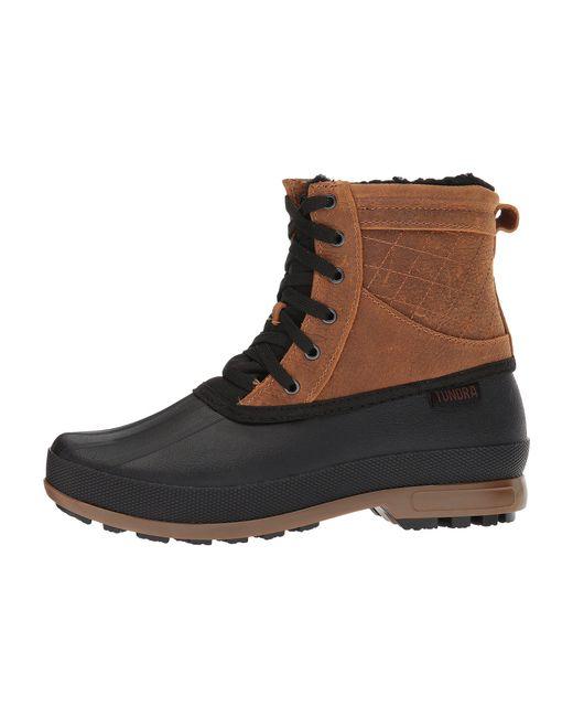 Tonia Tundra Boots jl24CJBQ