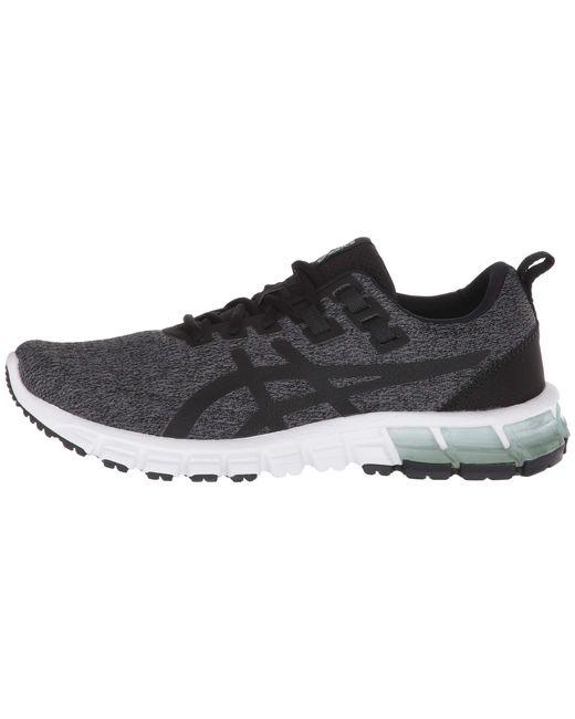 f3558c018433 ... Asics - Gray Gel-quantum 90 (roselle roselle) Women s Running Shoes ...
