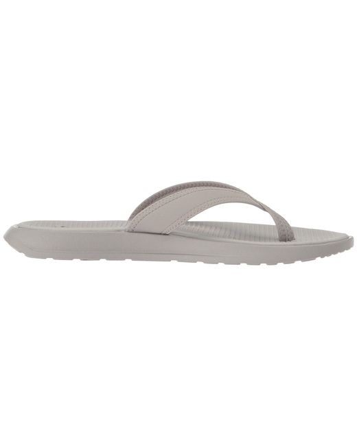 419fbd6cf019 ... Nike - Multicolor Ultra Celso Thong (cobblestone white) Women s Shoes  ...