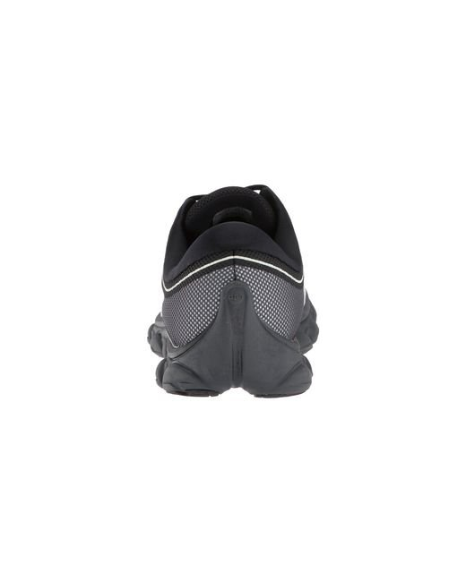 dde04b863b5d2 Lyst - Brooks Anthem (ebony black grey) Men s Running Shoes in Black ...