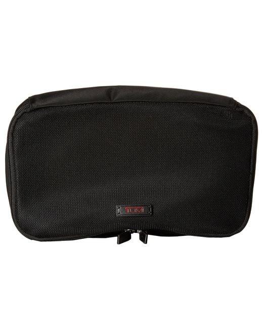 Tumi - Packing Cube (black) Luggage - Lyst