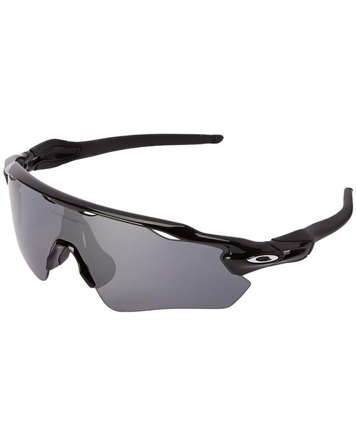 Oakley - Black Radar Ev for Men - Lyst