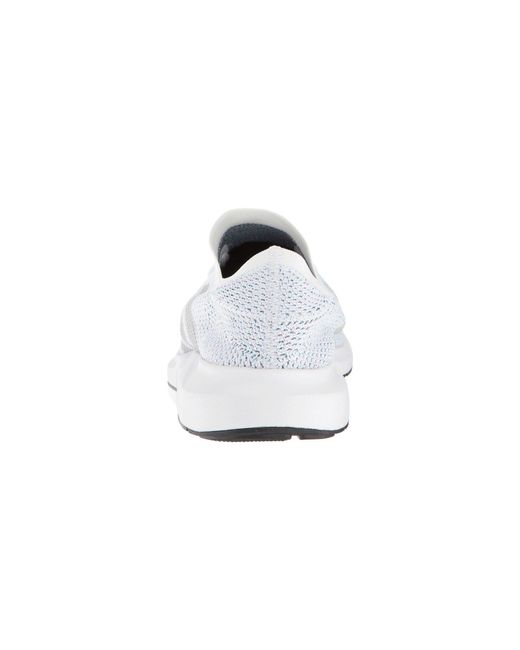 ... Adidas - Multicolor Swift Run Pk (ftwwht greone cblack) Men s Shoes for  ... ff6013f78