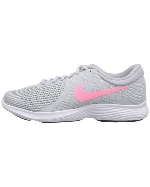 e9caaa70c7c4 nike -Pure-PlatinumSunsetPulseWolf-Revolution-4-thunder-Bluefootball-Greyashen-Slate-Womens-Running- Shoes.jpeg