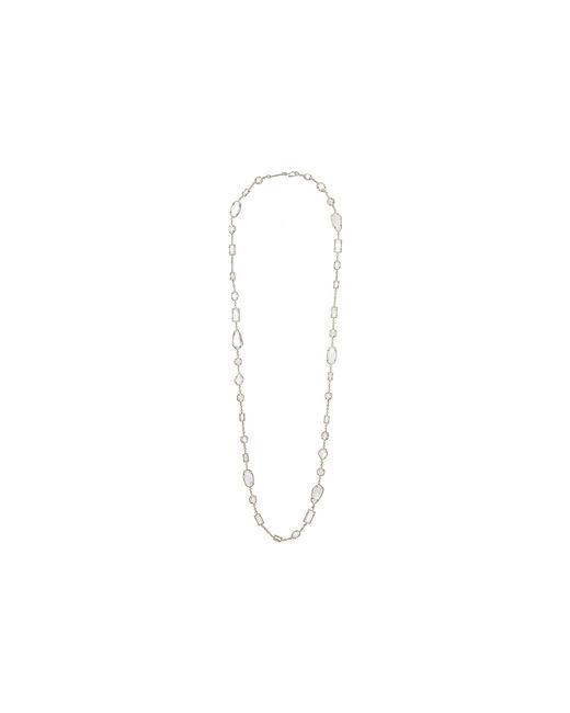 Kendra Scott   Multicolor Joann Necklace   Lyst