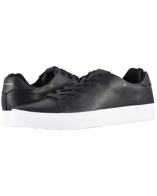 Mark Nason - Black Beechwood (cognac) Men's Lace Up Casual Shoes for Men - Lyst