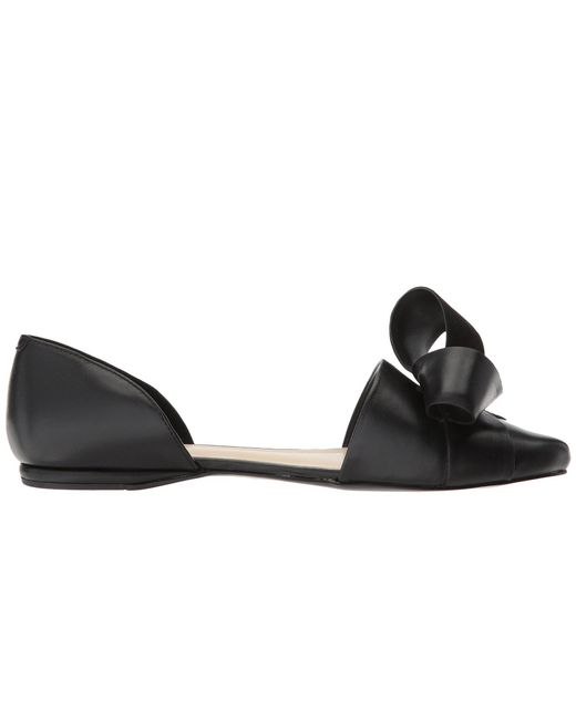 ... Nine West - Black Shoreside - Lyst ...