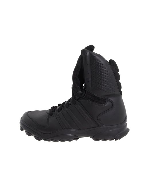 2902080085f Lyst - adidas Gsg-9.2 (black black black) Men s Hiking Boots in ...