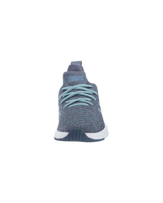 ... Adidas Originals - Gray Asweego (core Black grey Six grey Two) Women s de3f6a4e4
