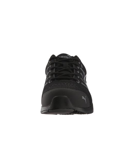 557ffa46fb45 Lyst - PUMA Celerity (black) Women s Shoes in Black