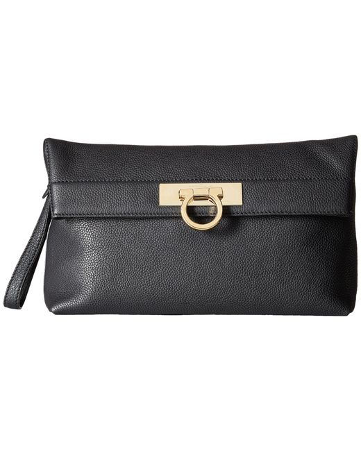 Ferragamo | Black May 21f562 | Lyst