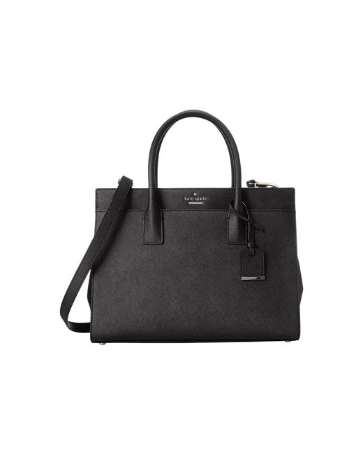 Kate Spade | Black Cameron Street Candace | Lyst