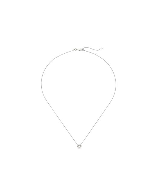 Roberto Coin | Metallic Tiny Treasures Necklace | Lyst