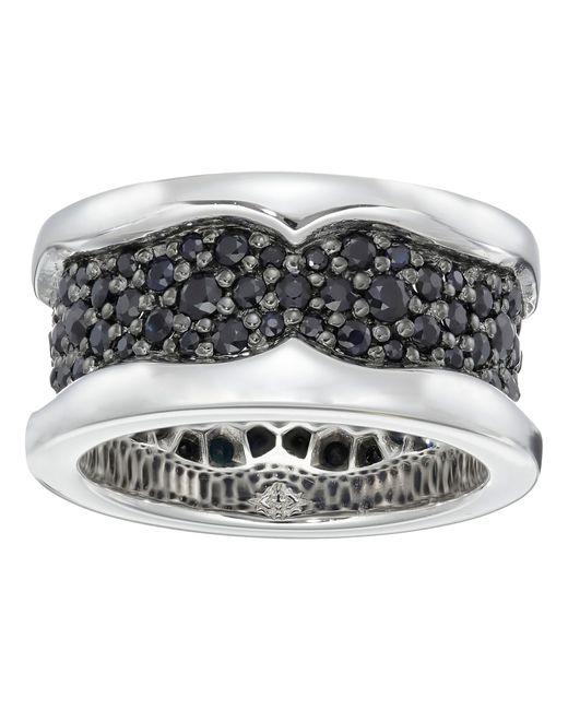 Stephen Webster | Pink Rayman Ring | Lyst