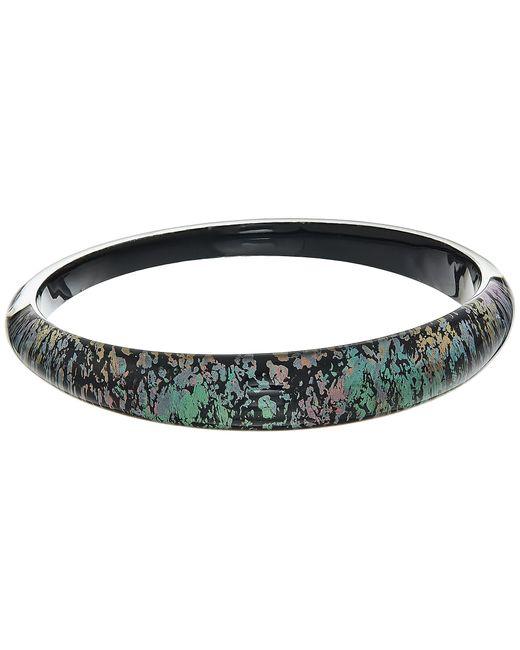 Alexis Bittar   Multicolor Skinny Taper Bracelet   Lyst